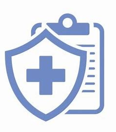 Insurance for Physicians